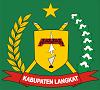 Kecamatan Secanggang